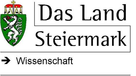 Steiermärkische Landesregierung