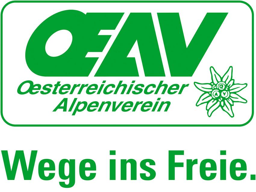 OeAV-Logo