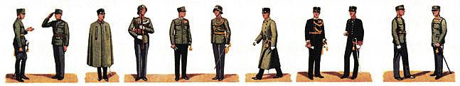 Uniformen_1