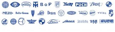 101 Jahre österreichische Motorradhersteller 1899-2000