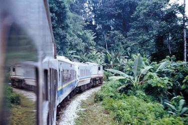 Abenteuer Südostasien