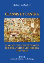 CLASSIS ET CASTRA, Band 3