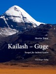 Kailash – Guge (German edition)